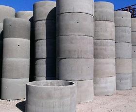 Химически стойкий бетон требования к материалам для бетонных смесей